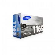 Samsung M2625 Black Toner MLT-D116S/ELS