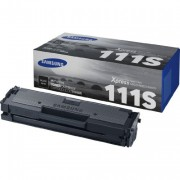 Samsung MLT-D111S Toner Cartridges - Black