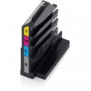 Samsung CLT-W406 Waste Toner