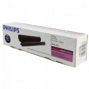 Original Philips Thermal Transfer Roll - Black (PFA 351)