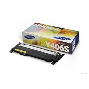Samsung K406S Yellow Toner Cartridges