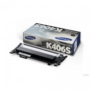 Samsung K406S Black Toner Cartridges
