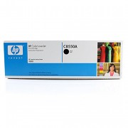 HP C8550A Black LaserJet Print Cartridge