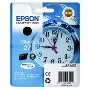 EPSON T2701 BLACK INK C13T27014010