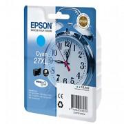 EPSON T2712 CYAN XL INK C13T27124010