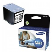 Samsung SF370 SF375TP Black Ink