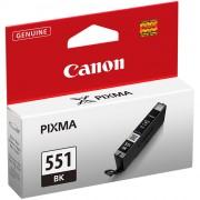 Canon CLI-551BK Black Ink Tank (6508B001)