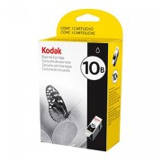 Kodak 10B Black ink cartridge ( 3949914 ,3947058 )
