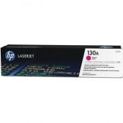 HP 130A Magenta LaserJet Toner Cartridges Original - CF353A