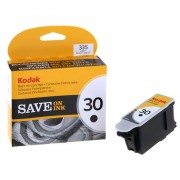 Kodak 30B Black Ink Cartridge - 3952330