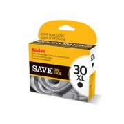 Kodak 30XL Black Ink Cartridge - 3952363