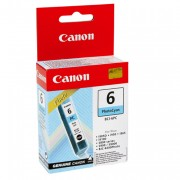 Canon BCI-6PC Photo Cyan Ink Tank (CABCI6PM , 523355 , 4709A002)