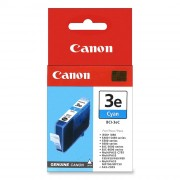 Canon BCI-3e Photo Cyan Ink cartridge (BCI3EPC , CABCI3PC , 4483A002)