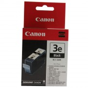 Canon BCI-3EBK black Ink cartridge (4479A002)