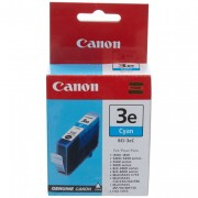 Canon BCI-3eC Cyan Ink cartridge (619623 , CABCI3C , 4480A002)