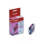 Canon BCI-3eM Magenta Ink cartridge (4481A002 , CABCI3M)