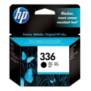 HP 336 Black Ink Cartridges Original - C9362EE