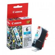 Canon BCI-6C Cyan Ink Tank (BCI6C , 4706A002)