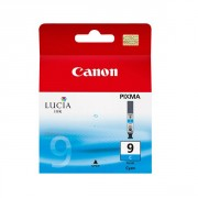 Canon PGI-9C Inkjet Cartridge Cyan - 1035B001