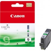 Canon PGI-9G Green Colour Ink Cartridge (1041B001)