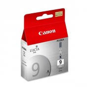 Canon PGI-9GY Grey Ink Cartridge (1042B001)