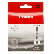 Canon PGI-9MBK Matte Black Ink Cartridge (1033B001)