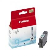 Canon PGI-9PC Photo Cyan Ink Cartridge (1038B001)