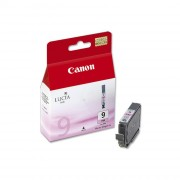 Canon PGI-9PM Photo Magenta Ink Cartridge (1039B001)