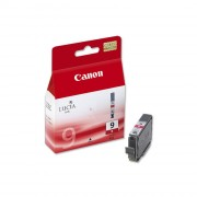 Canon PGI-9R Red Colour Ink Cartridge (1040B001)
