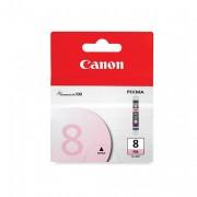 Canon CLI-8PM Photo Ink Cartridge Magenta - 0625B001