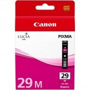 Canon PGI-29M Ink Cartridge Magenta (4874B001 , CAPGI29M)
