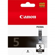 Canon PGI-5BK Ink Cartridge Black (0628B001)