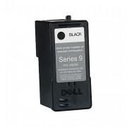 Dell Series 9 Black high capacity black catridge (DLMK992 , 592-10211)