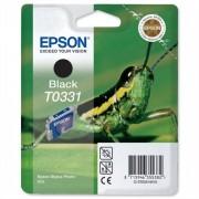 Epson Grasshopper T0331 Black Ink Cartridge (C13T03314010 , EPT033140)