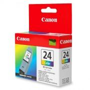 Canon BCI-24C Tri-Colour Ink Tank (CABCI24C , 6882A002)
