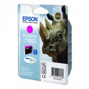 Epson Rhino T1003 Magenta Ink Cartridge ( C13T10034010 , EPT100340 )