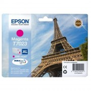 Epson T7023XL Magenta Ink Cartridges ( C13T70234010 )