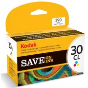 Kodak 30CL Colour Ink Cartridge ( 8898033 , KO8898033 )
